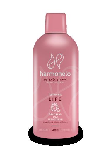 Harmonelo Life