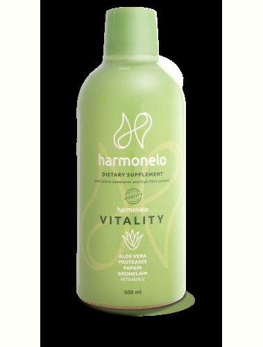 Harmonelo Vitality